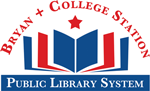 Bryan + College Station Public Library System